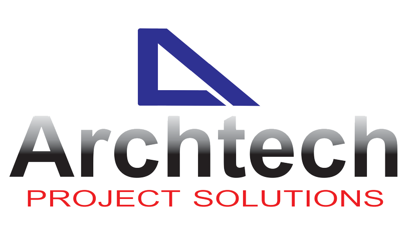 Archtech Projects & Logistics